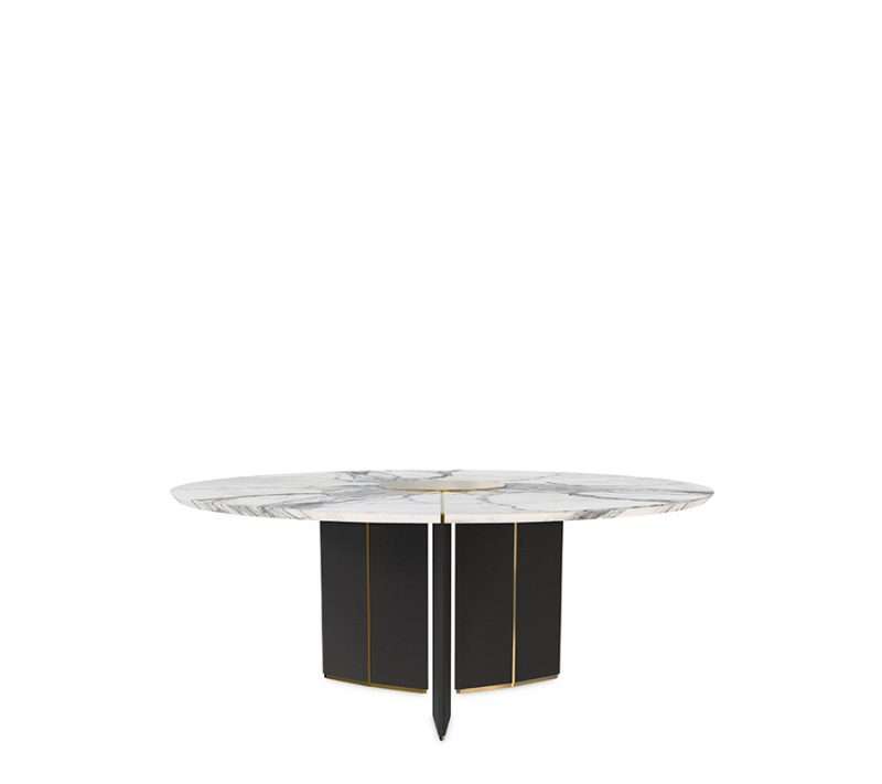 dining tables Dining Tables: Elevate Your Dining Room 17 7 800x711