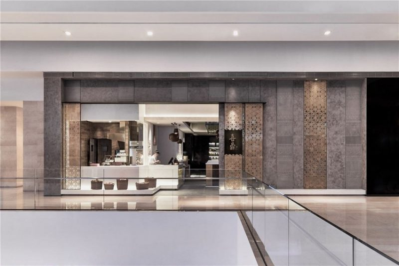 shanghai Discover Here The Best Interior Designers From Shanghai 17 800x534