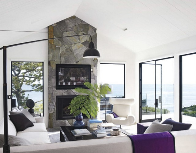 los angeles Discover Here The Best Interior Designers From Los Angeles 18 2