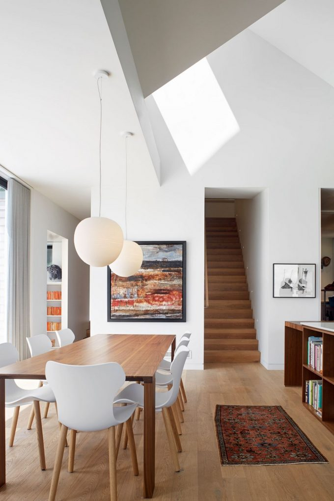 toronto Get To Know The Best Interior Designers From Toronto 18 5