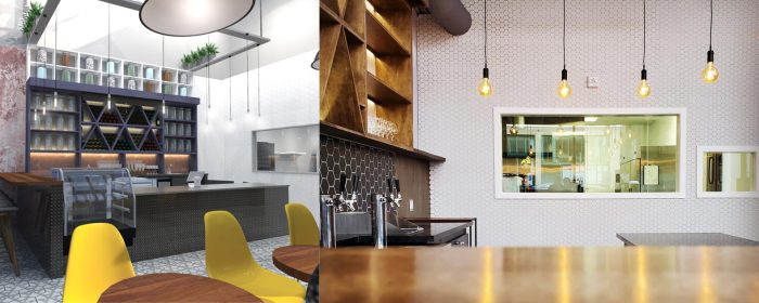 seattle Discover Here The Best Interior Designers From Seattle 18 7