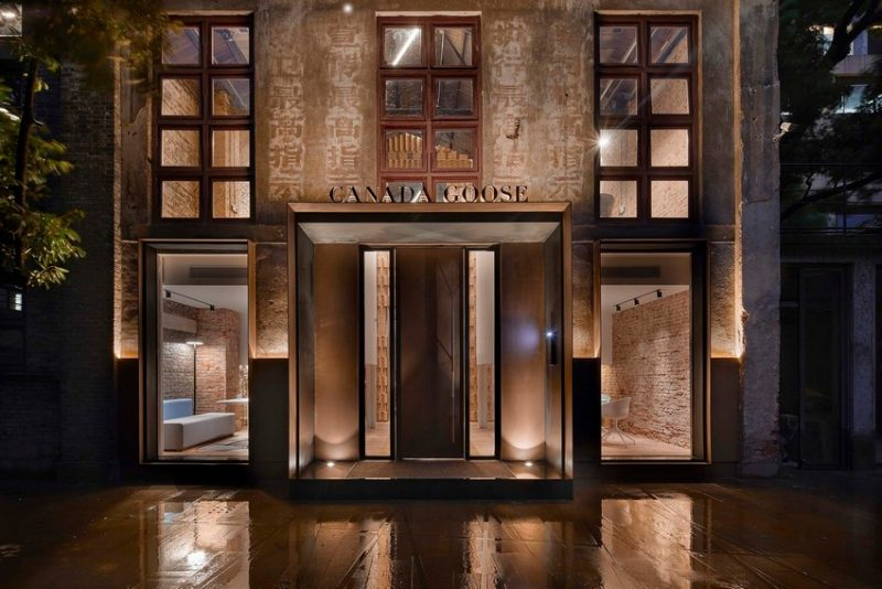shanghai Discover Here The Best Interior Designers From Shanghai 18 800x534