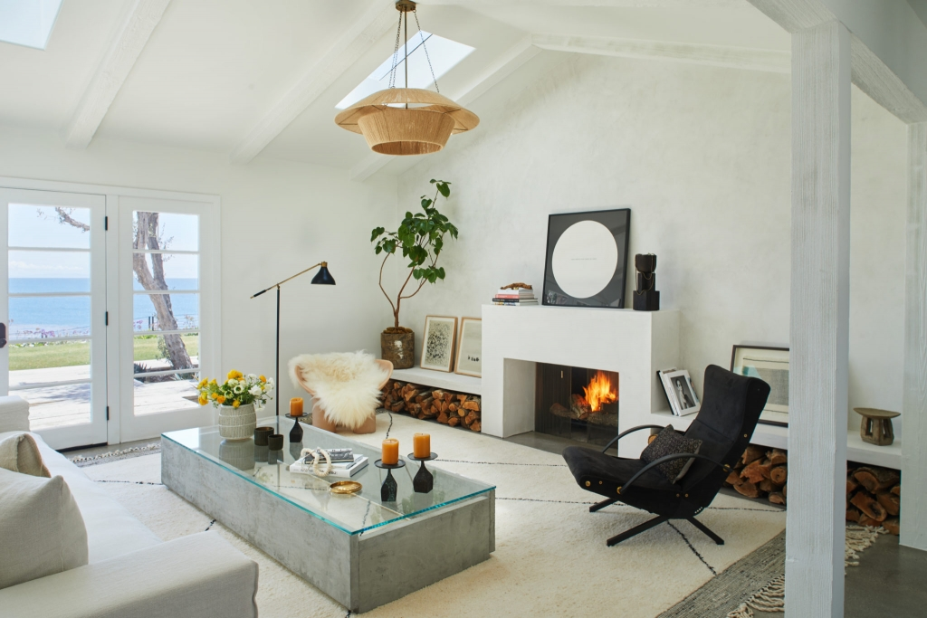 los angeles Discover Here The Best Interior Designers From Los Angeles 19 2