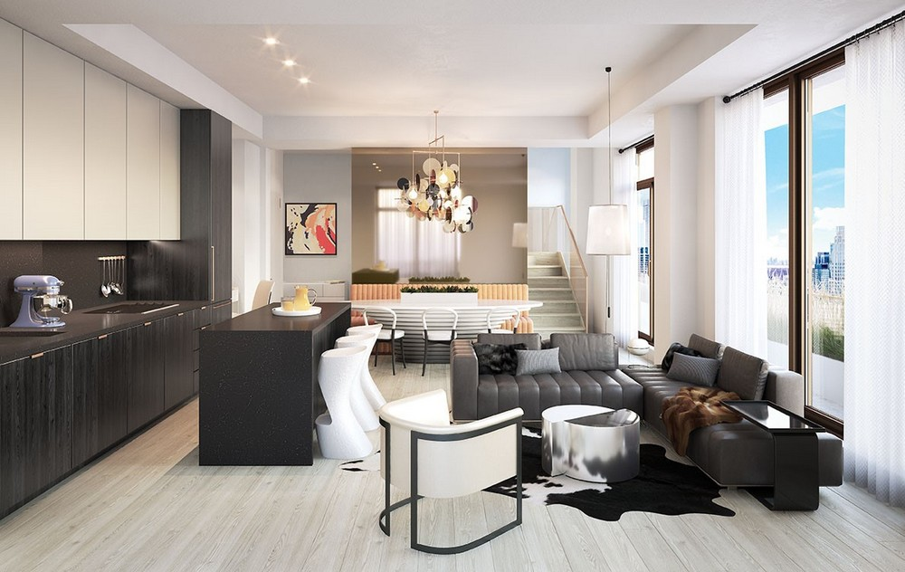 Get To Know The Best Interior Designers From Toronto toronto Get To Know The Best Interior Designers From Toronto 19 5