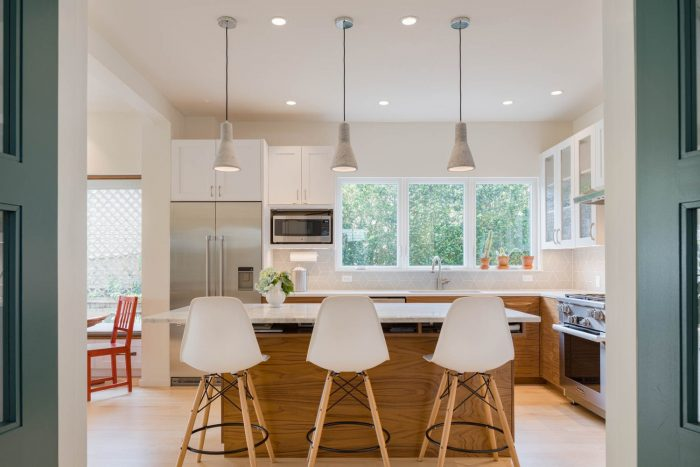 seattle Discover Here The Best Interior Designers From Seattle 19 7