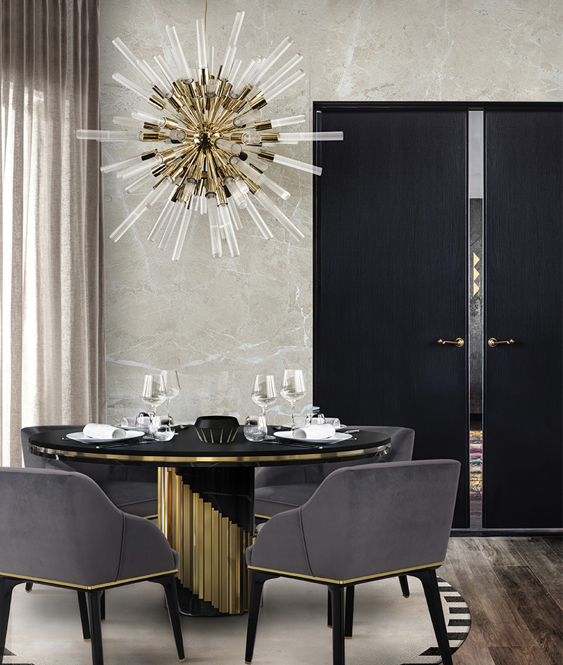 Dining Tables: Elevate Your Dining Room dining tables Dining Tables: Elevate Your Dining Room 19 8