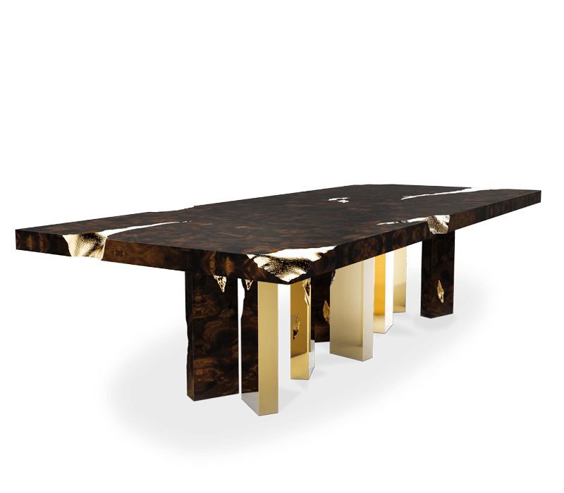 dining tables Dining Tables: Elevate Your Dining Room 2 1