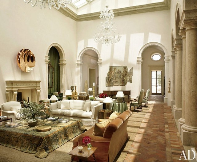 Discover Here The Best Interior Designers From Los Angeles los angeles Discover Here The Best Interior Designers From Los Angeles 2 2