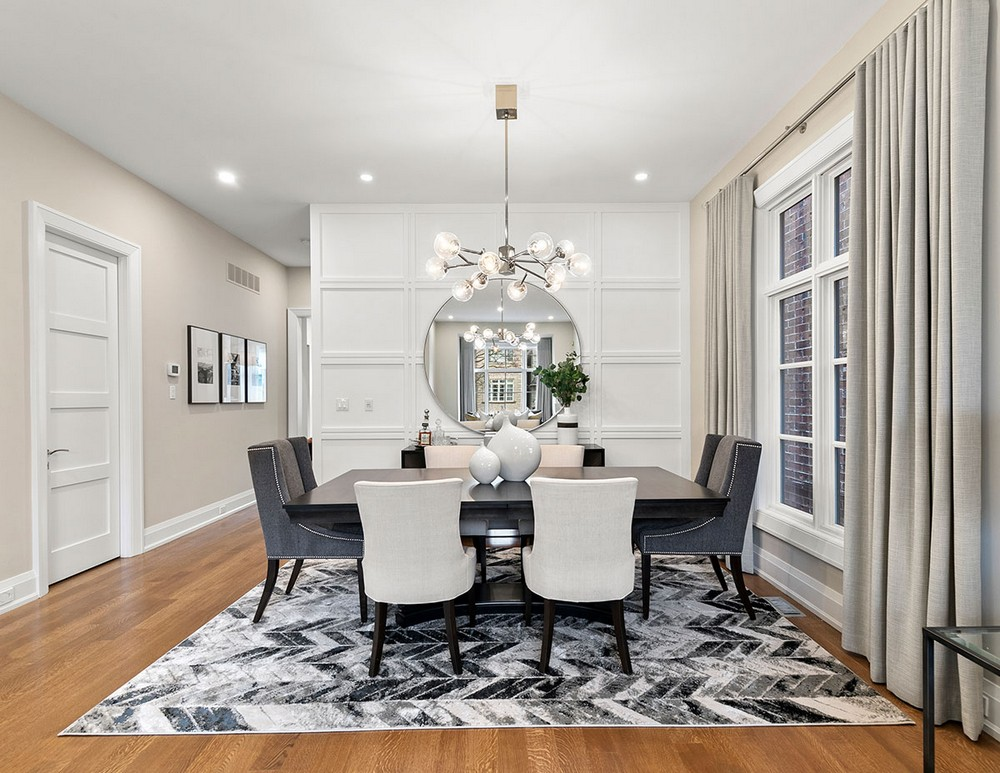 toronto Get To Know The Best Interior Designers From Toronto 2 4