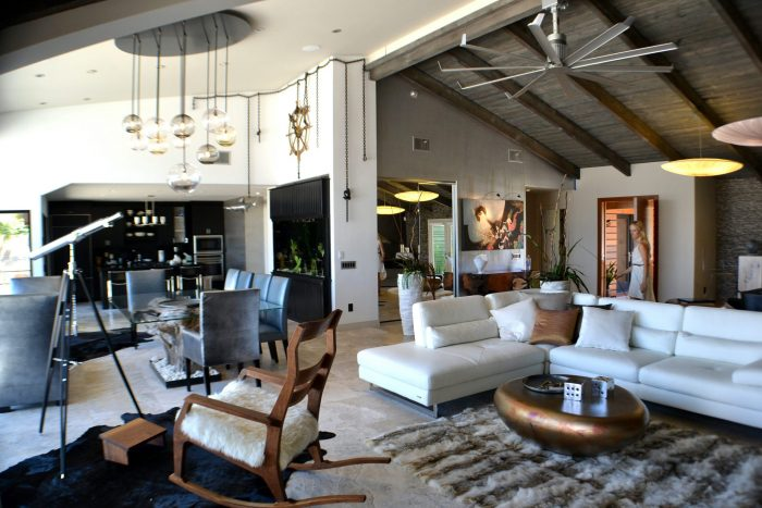 seattle Discover Here The Best Interior Designers From Seattle 2 8