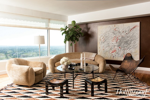 los angeles Discover Here The Best Interior Designers From Los Angeles 20 2