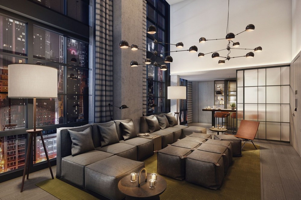 toronto Get To Know The Best Interior Designers From Toronto 20 5