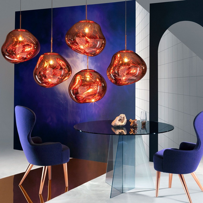 london The Best 25 Interior Designers From London 20 6