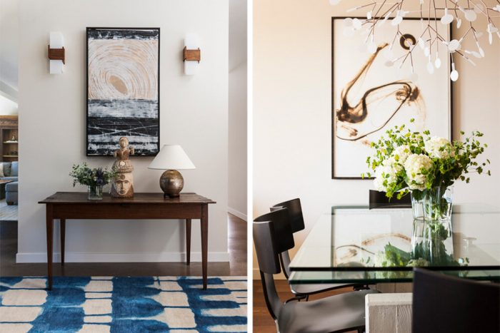 seattle Discover Here The Best Interior Designers From Seattle 20 7