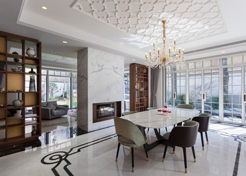 shanghai Discover Here The Best Interior Designers From Shanghai 20 800x571
