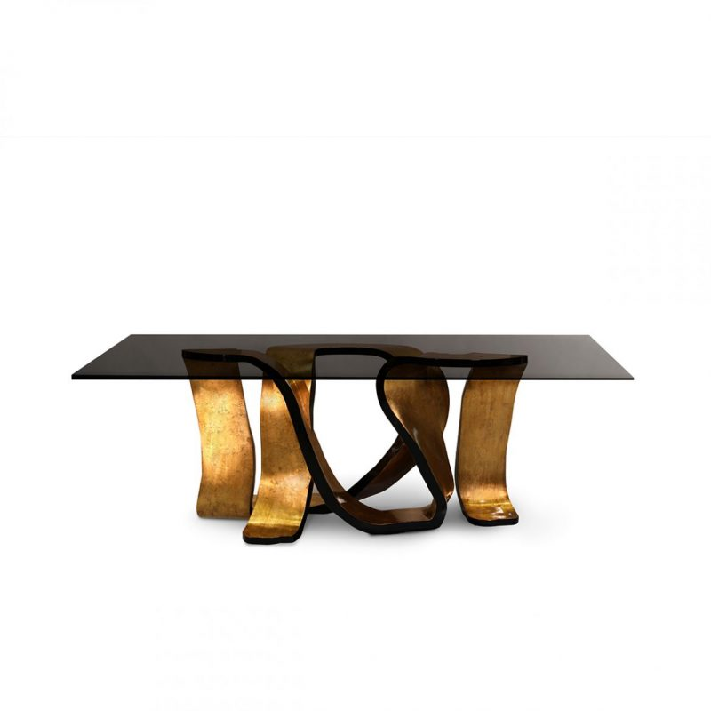 dining tables Dining Tables: Elevate Your Dining Room 21 2