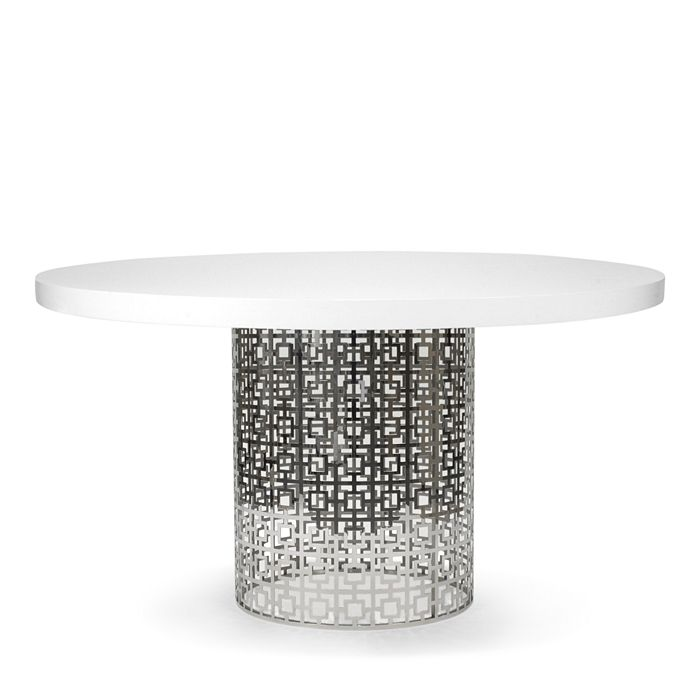 dining tables Dining Tables: Elevate Your Dining Room 22 2