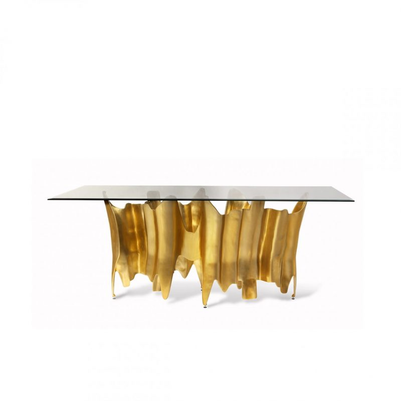 dining tables Dining Tables: Elevate Your Dining Room 24 2