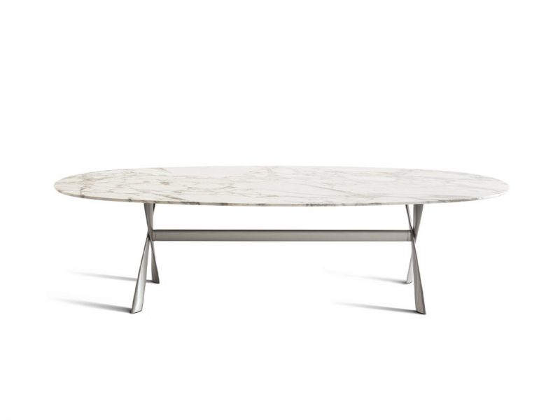dining tables Dining Tables: Elevate Your Dining Room 27 2