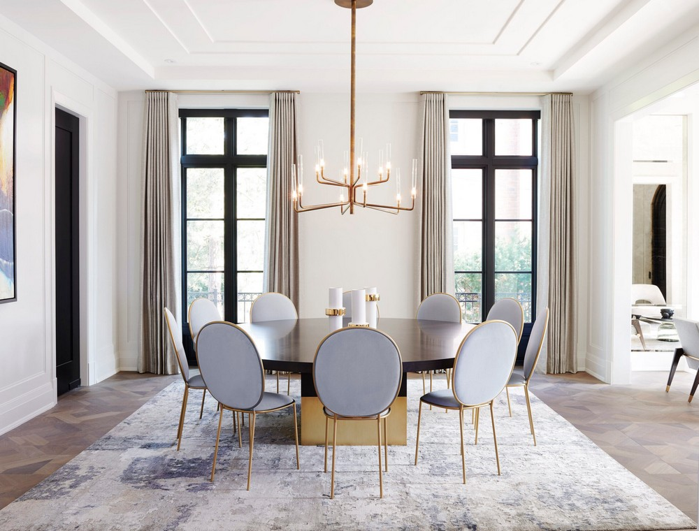 toronto Get To Know The Best Interior Designers From Toronto 3 4