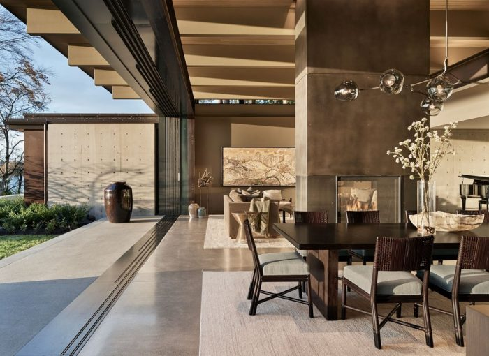 Discover Here The Best Interior Designers From Seattle seattle Discover Here The Best Interior Designers From Seattle 3 8