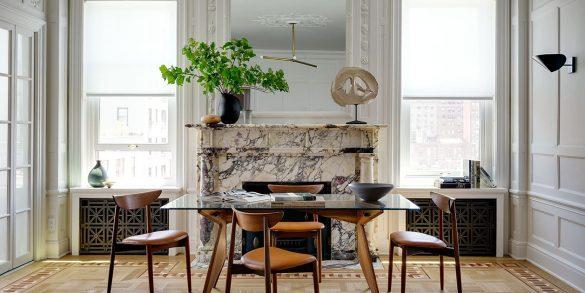 new york city New York City: The Best Interior Designers 3611d08de564cd340db68a3b56d09e1b 585x293