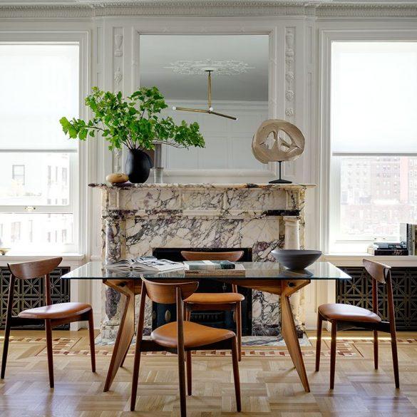 new york city New York City: The Best Interior Designers 3611d08de564cd340db68a3b56d09e1b 585x585