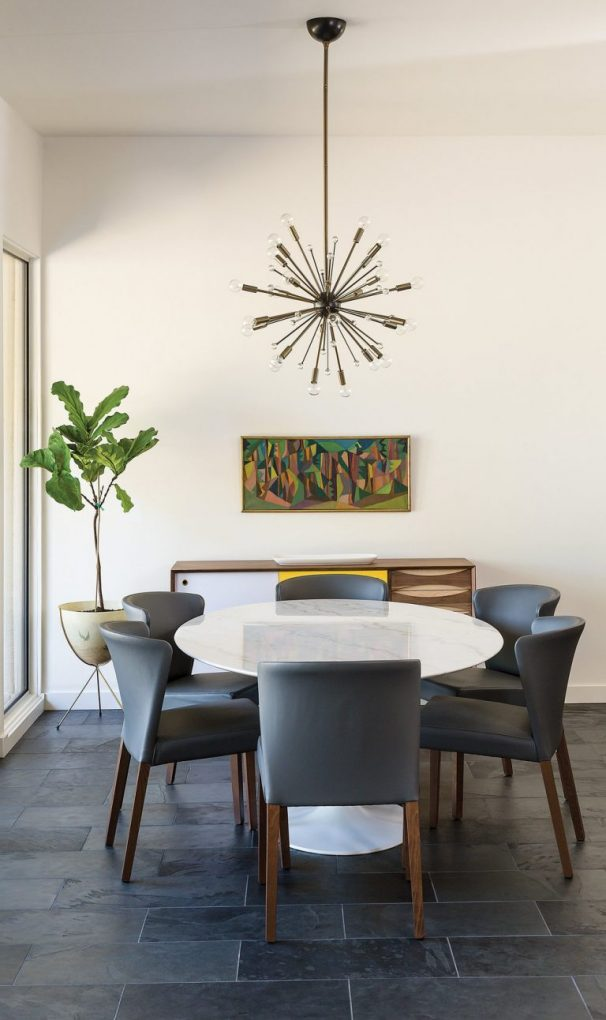 seattle Discover Here The Best Interior Designers From Seattle 4 9