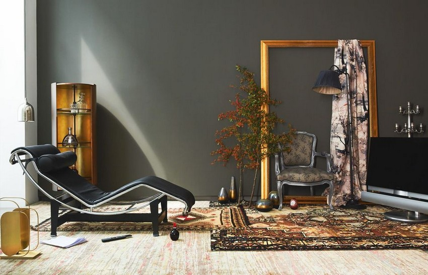 Discover Here The Best Interior Designers From Shanghai