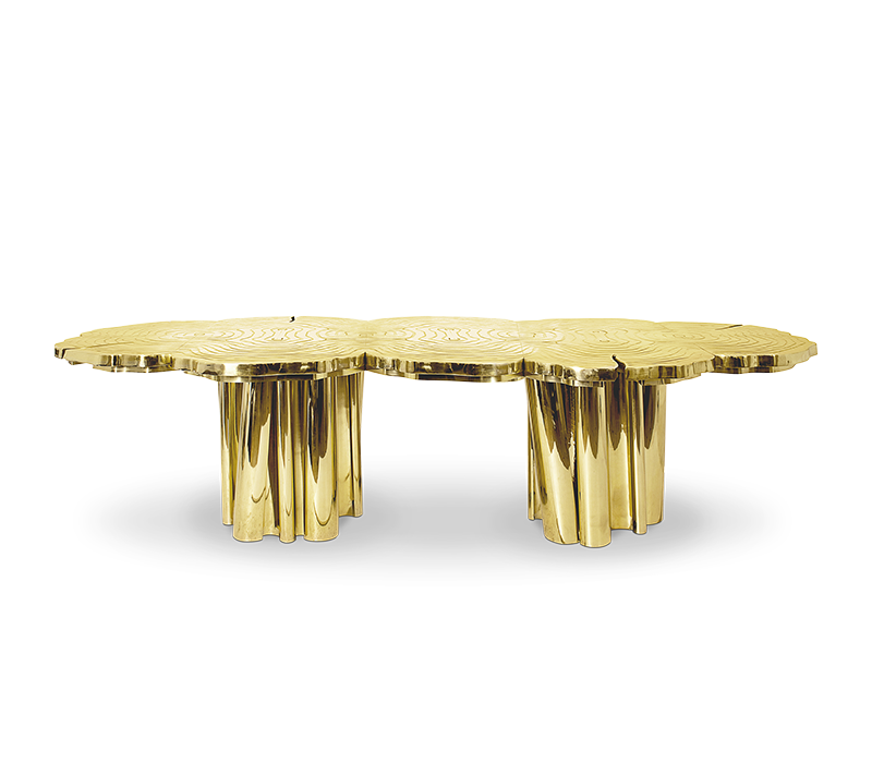 dining tables Dining Tables: Elevate Your Dining Room 5 1