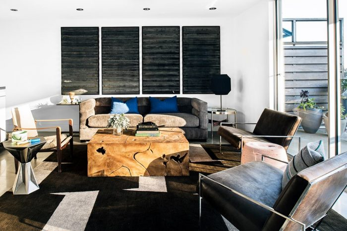 Discover Here The Best Interior Designers From Seattle seattle Discover Here The Best Interior Designers From Seattle 5 8