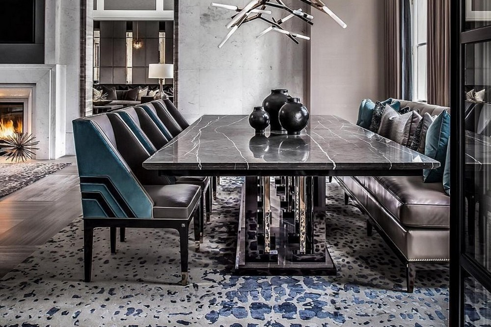 Get To Know The Best Interior Designers From Toronto toronto Get To Know The Best Interior Designers From Toronto 6 4