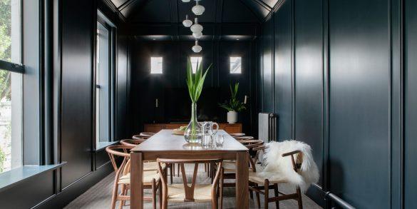 dublin Dublin: Discover Here The Best Showrooms 61 MerrionSq CAdesign RuthMaria 26 585x293