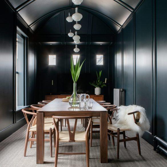 dublin Dublin: Discover Here The Best Showrooms 61 MerrionSq CAdesign RuthMaria 26 585x585