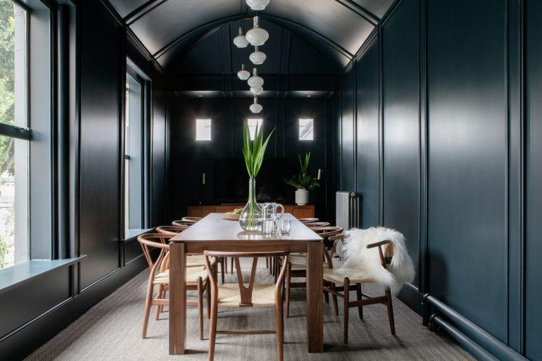 dublin Dublin: Discover Here The Best Showrooms 61 MerrionSq CAdesign RuthMaria 26 770x513