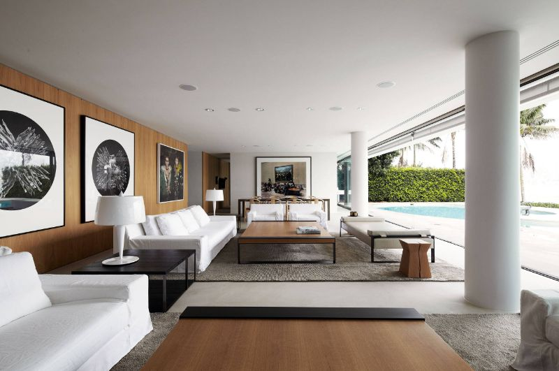 new york city New York City: The Best Interior Designers  7 1