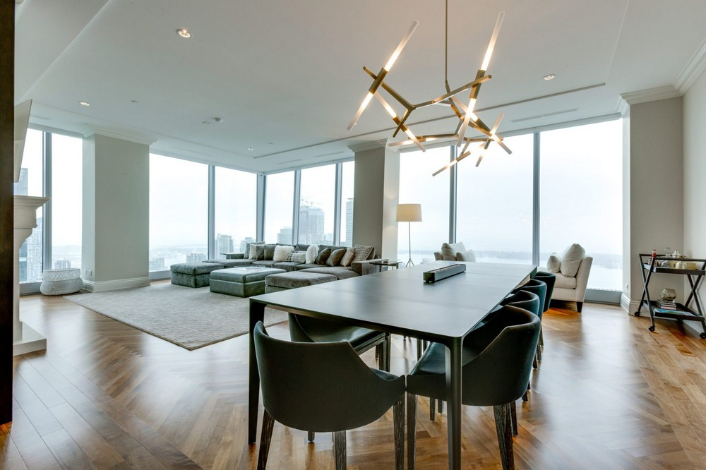 toronto Get To Know The Best Interior Designers From Toronto 7 4