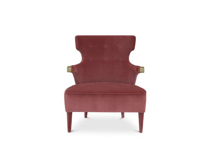 armchairs 15 Amazing Armchairs You Can Buy Online 7 5