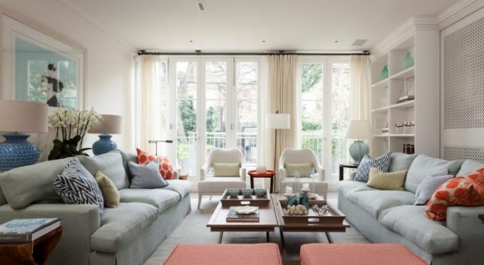 seattle Discover Here The Best Interior Designers From Seattle 7 8
