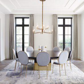 toronto Get To Know The Best Interior Designers From Toronto 71e4d52ac9a188001da3542c1372af32 293x293