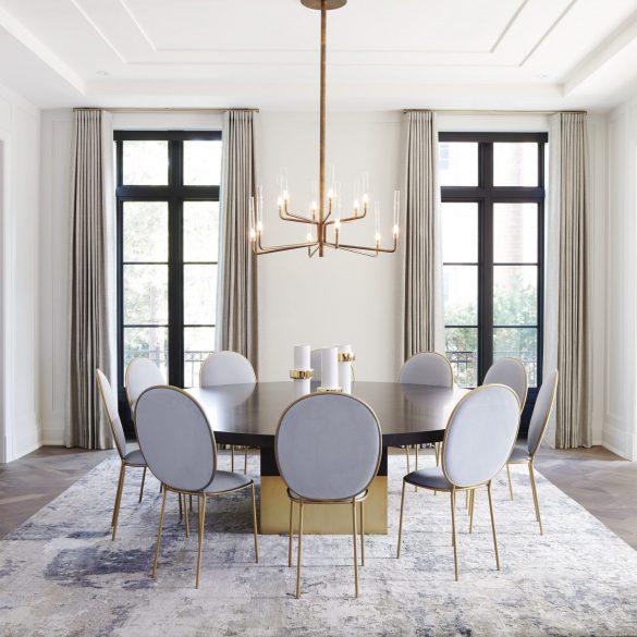 toronto Get To Know The Best Interior Designers From Toronto 71e4d52ac9a188001da3542c1372af32 585x585
