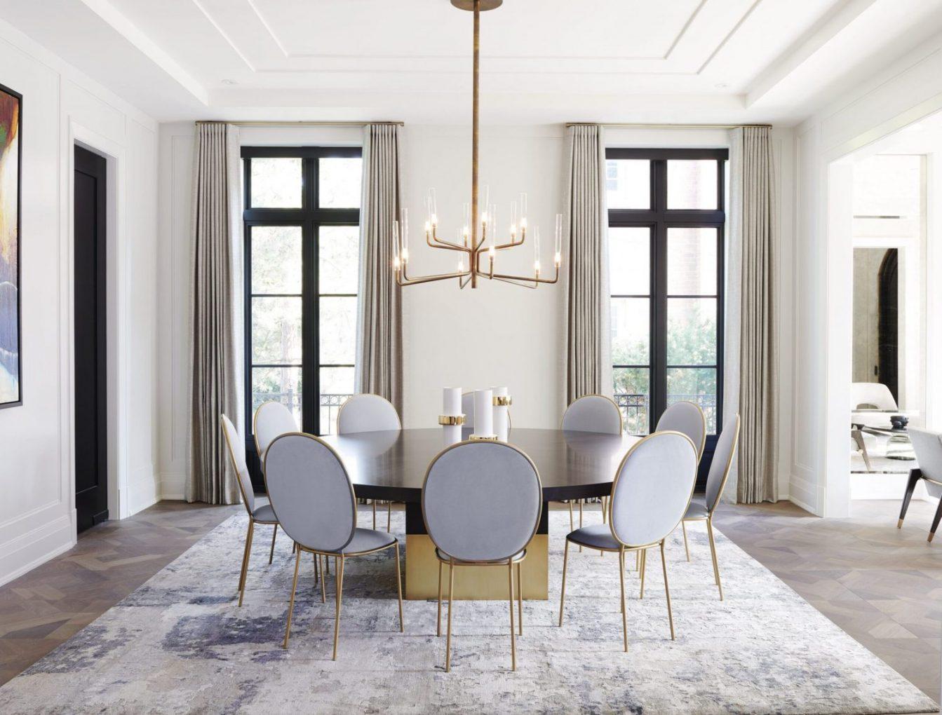toronto Get To Know The Best Interior Designers From Toronto 71e4d52ac9a188001da3542c1372af32 scaled