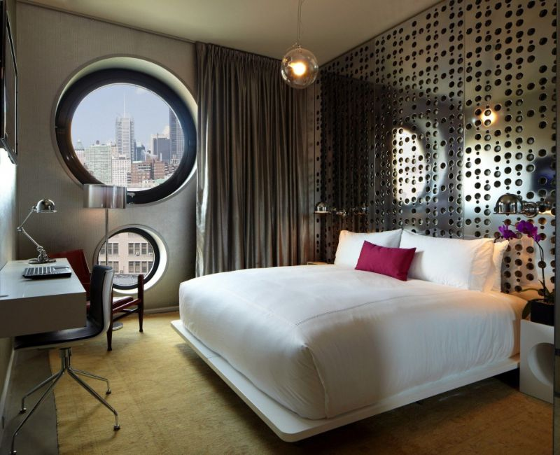 new york city New York City: The Best Interior Designers  8 1
