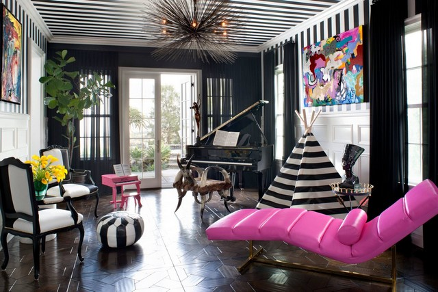 los angeles Discover Here The Best Interior Designers From Los Angeles 8 2