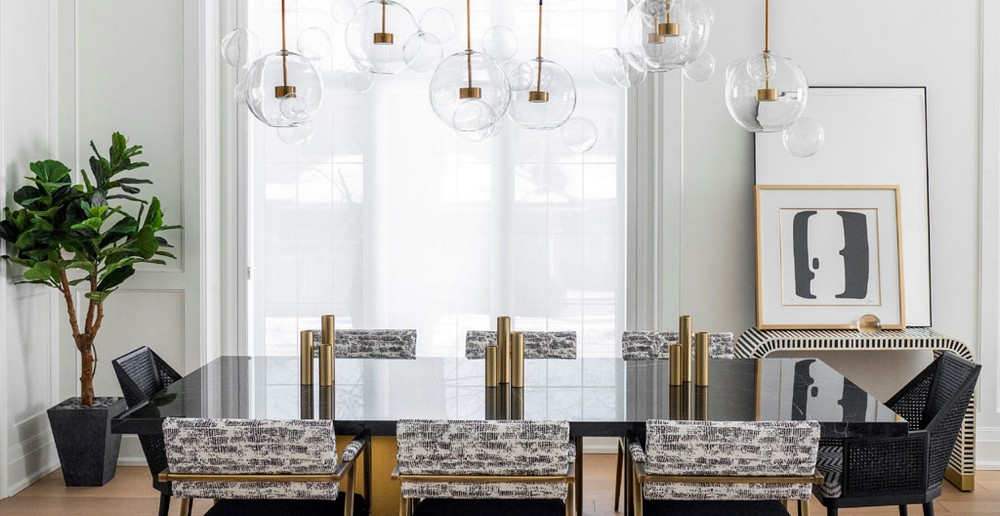 toronto Get To Know The Best Interior Designers From Toronto 8 4