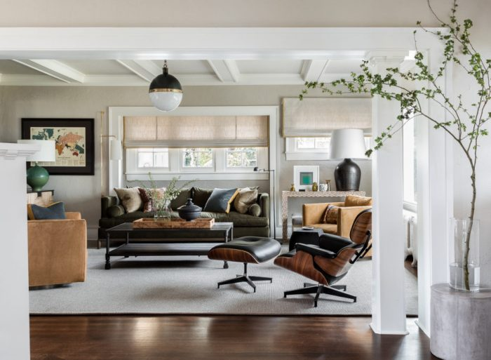 Discover Here The Best Interior Designers From Seattle seattle Discover Here The Best Interior Designers From Seattle 8 8