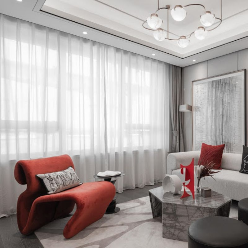 shanghai Discover Here The Best Interior Designers From Shanghai 8