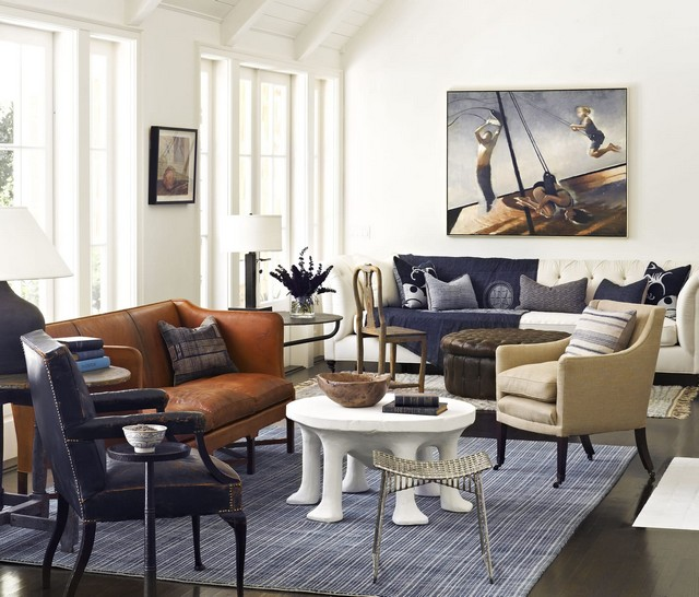los angeles Discover Here The Best Interior Designers From Los Angeles 9 2