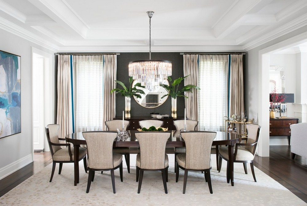 toronto Get To Know The Best Interior Designers From Toronto 9 4