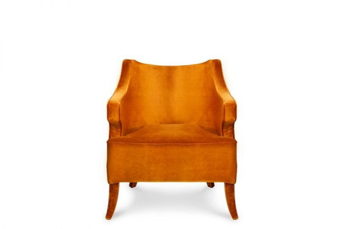 armchairs 15 Amazing Armchairs You Can Buy Online 9 5
